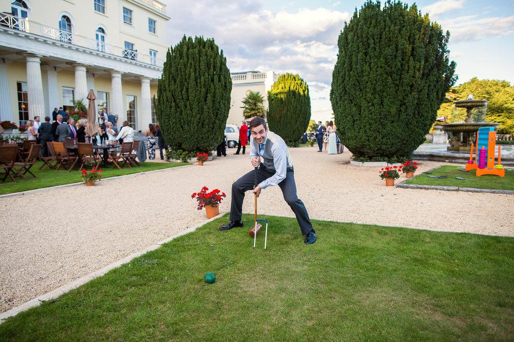 170805 - Buckinghamshire Wedding Photographer -98.jpg