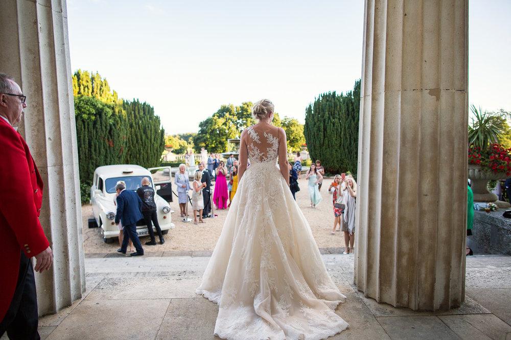 170805 - Buckinghamshire Wedding Photographer -99.jpg