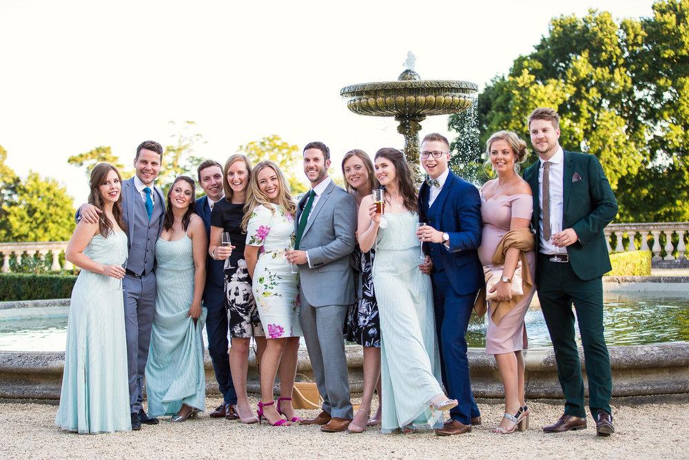 170805 - Buckinghamshire Wedding Photographer -100.jpg