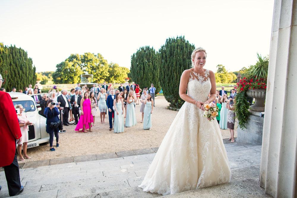 170805 - Buckinghamshire Wedding Photographer -101.jpg