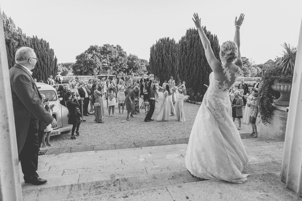 170805 - Buckinghamshire Wedding Photographer -103.jpg