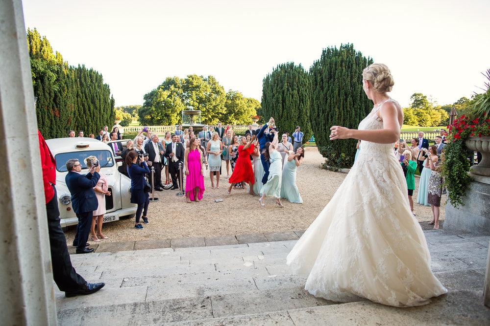 170805 - Buckinghamshire Wedding Photographer -102.jpg