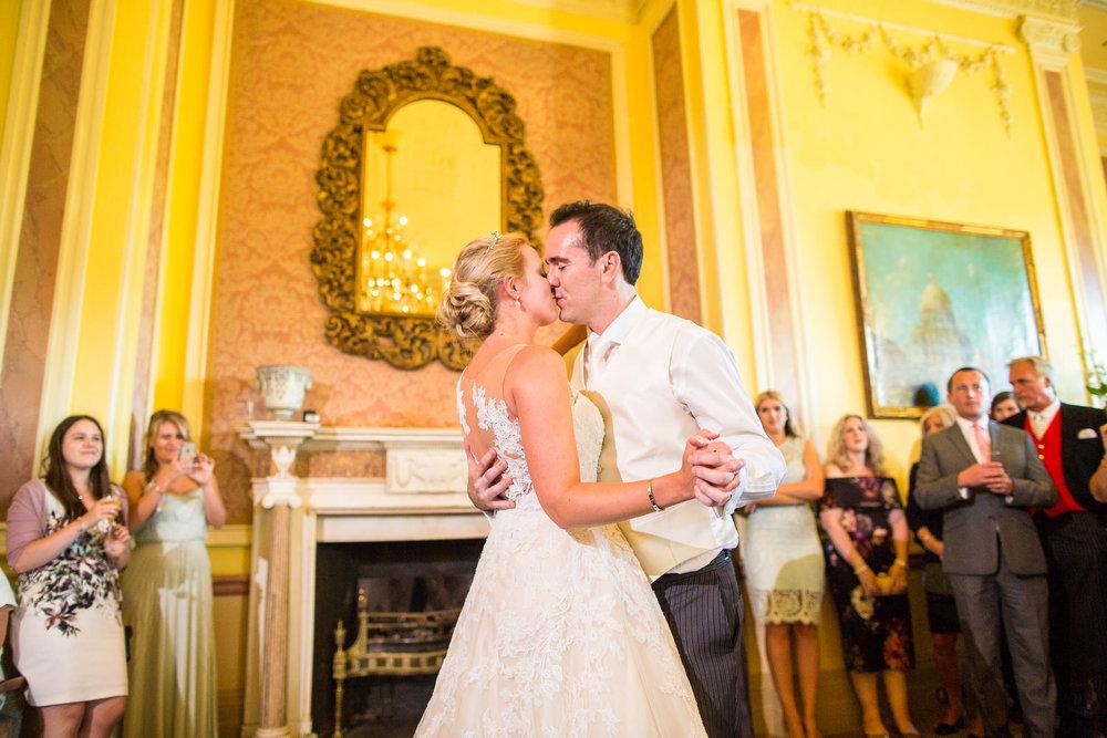 170805 - Buckinghamshire Wedding Photographer -105.jpg