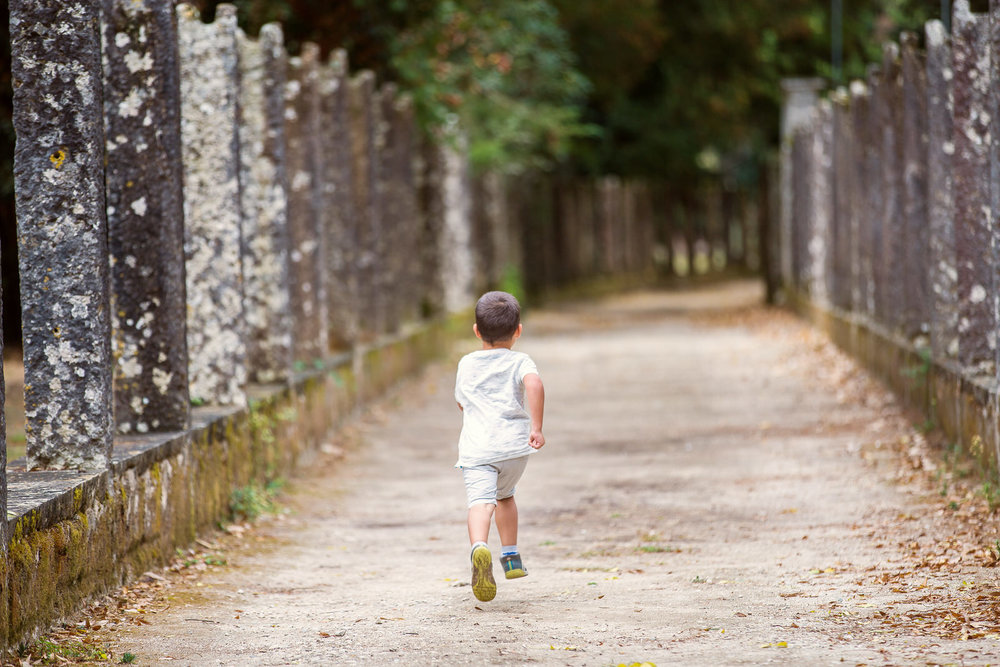 170901 - Destination Family Photographer -11.jpg
