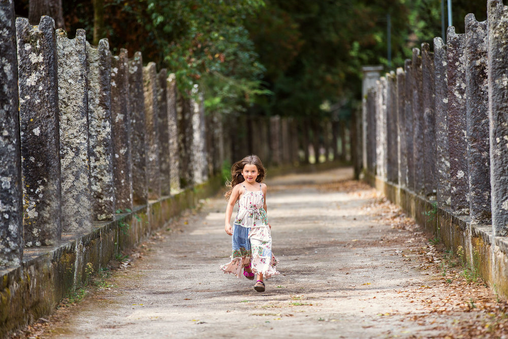 170901 - Destination Family Photographer -10.jpg