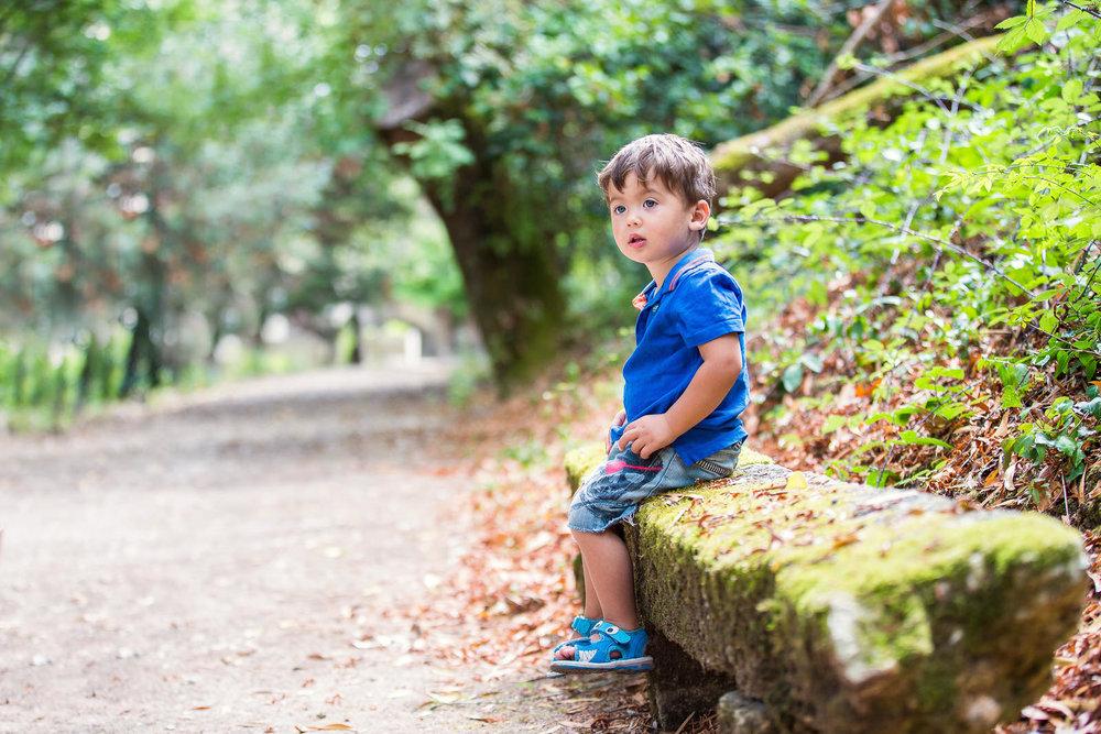 170901 - Destination Family Photographer -24.jpg