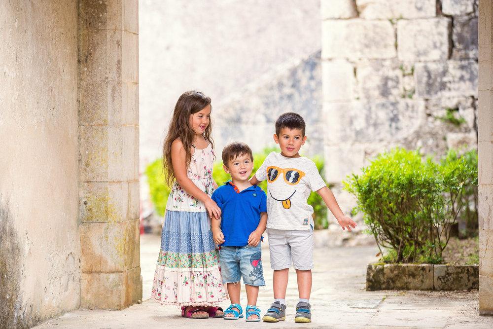 170901 - Destination Family Photographer -34.jpg