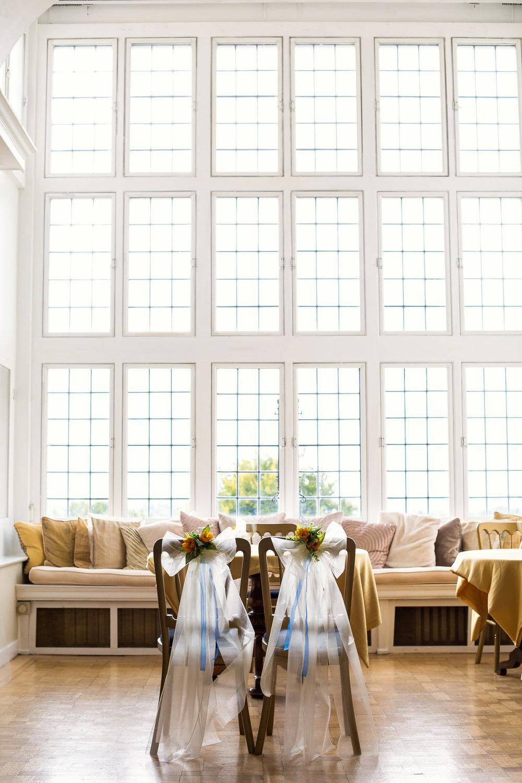 170916 - Surrey Wedding Photographer -2.jpg
