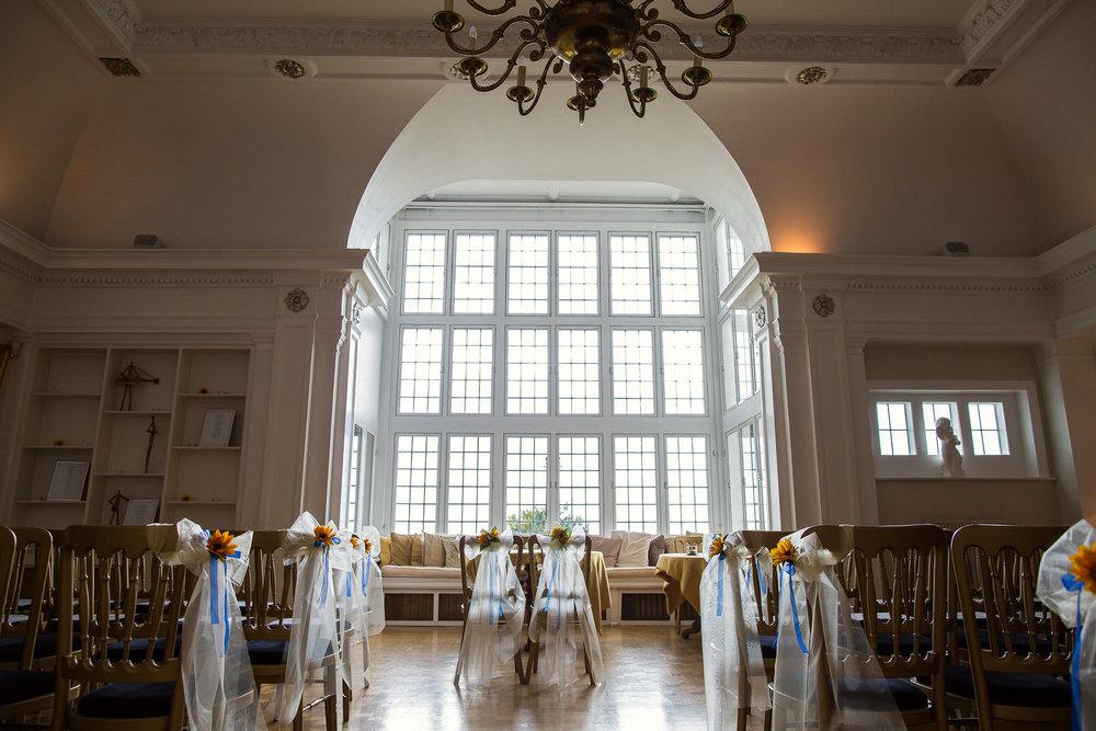 170916 - Surrey Wedding Photographer -1.jpg