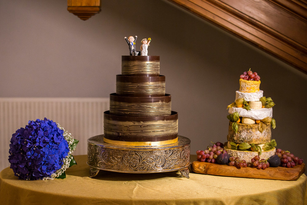 170916 - Surrey Wedding Photographer -4.jpg