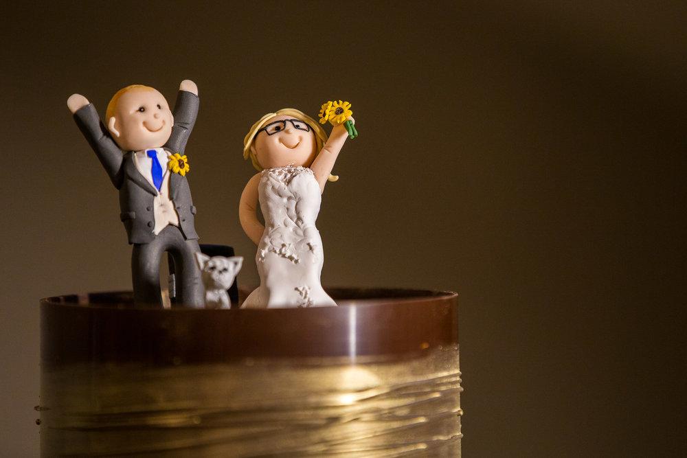 170916 - Surrey Wedding Photographer -5.jpg