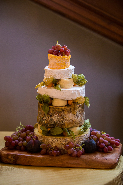170916 - Surrey Wedding Photographer -6.jpg
