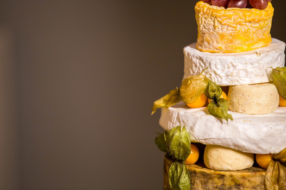 170916 - Surrey Wedding Photographer -7.jpg