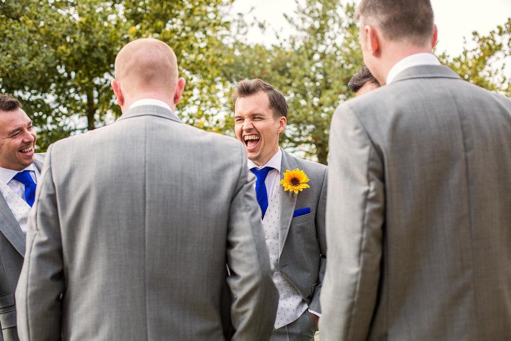 170916 - Surrey Wedding Photographer -9.jpg