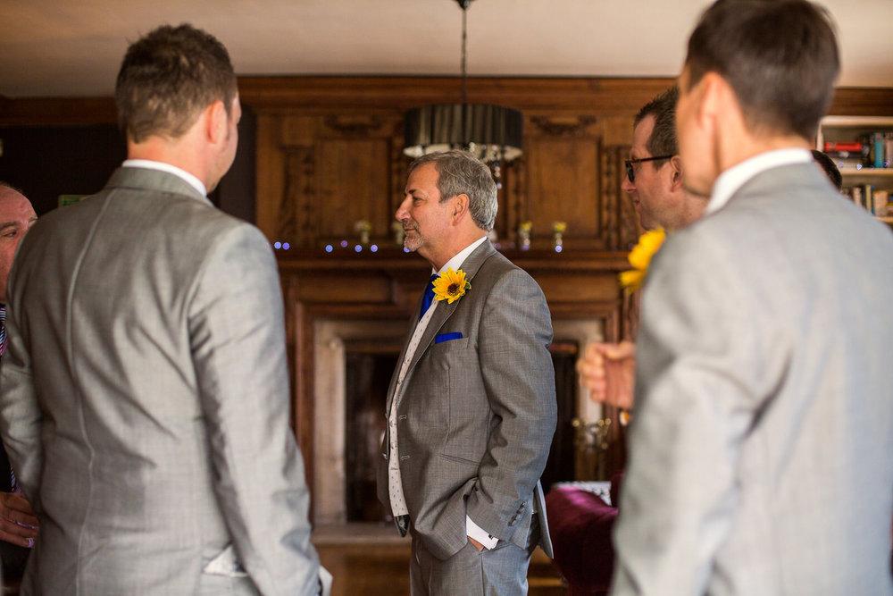 170916 - Surrey Wedding Photographer -10.jpg