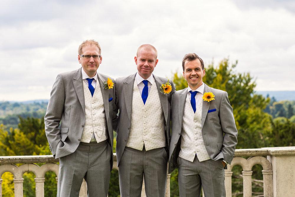 170916 - Surrey Wedding Photographer -14.jpg