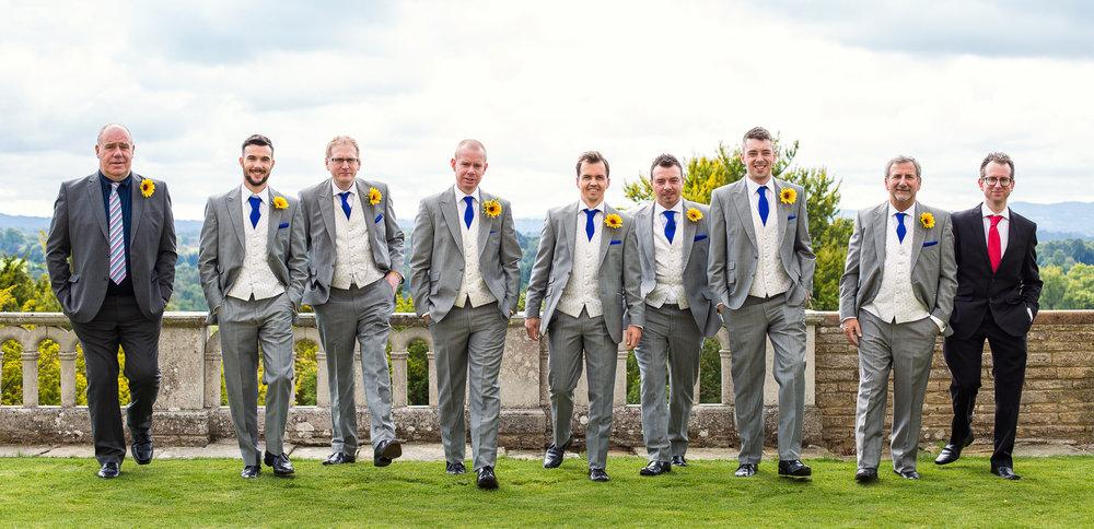 170916 - Surrey Wedding Photographer -15.jpg