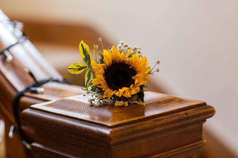 170916 - Surrey Wedding Photographer -16.jpg