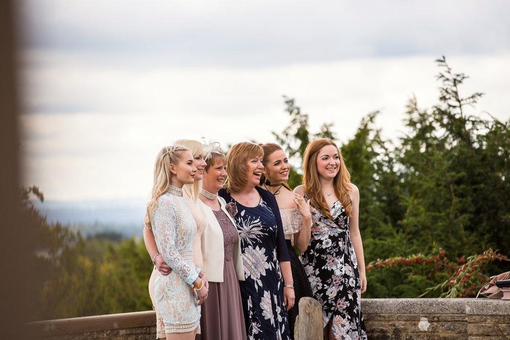 170916 - Surrey Wedding Photographer -19.jpg