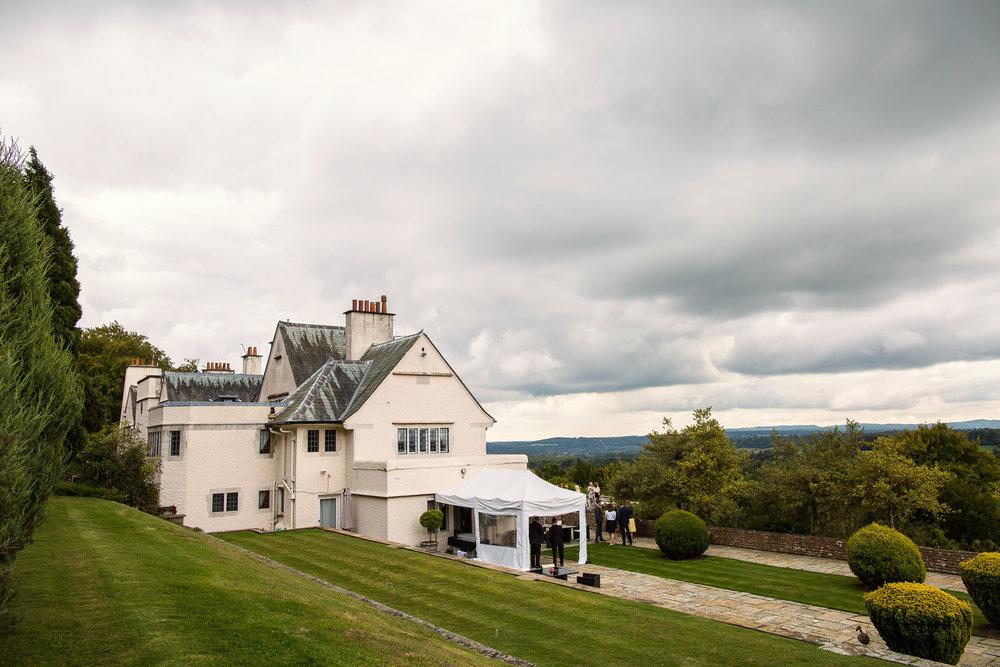 170916 - Surrey Wedding Photographer -20.jpg
