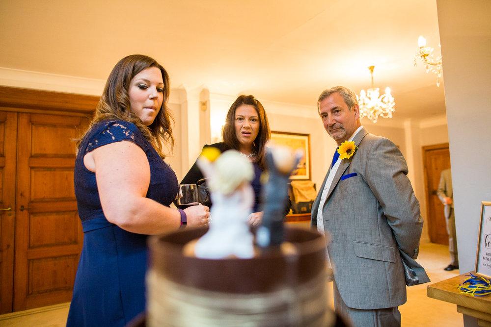 170916 - Surrey Wedding Photographer -21.jpg