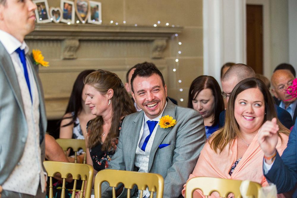 170916 - Surrey Wedding Photographer -23.jpg