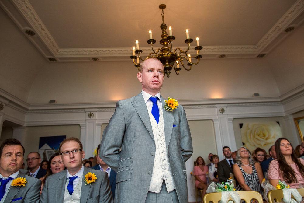 170916 - Surrey Wedding Photographer -24.jpg