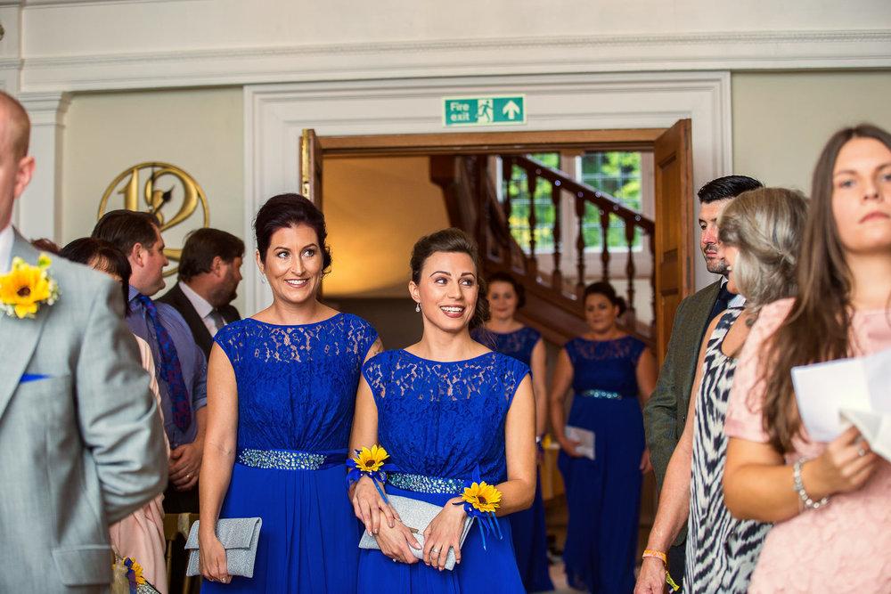 170916 - Surrey Wedding Photographer -25.jpg