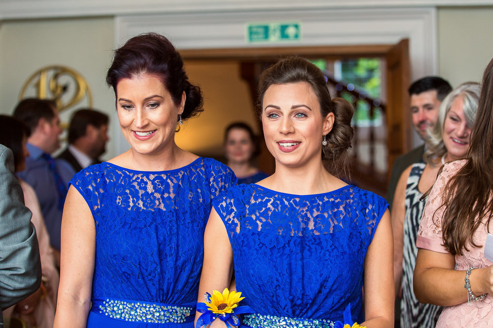 170916 - Surrey Wedding Photographer -26.jpg