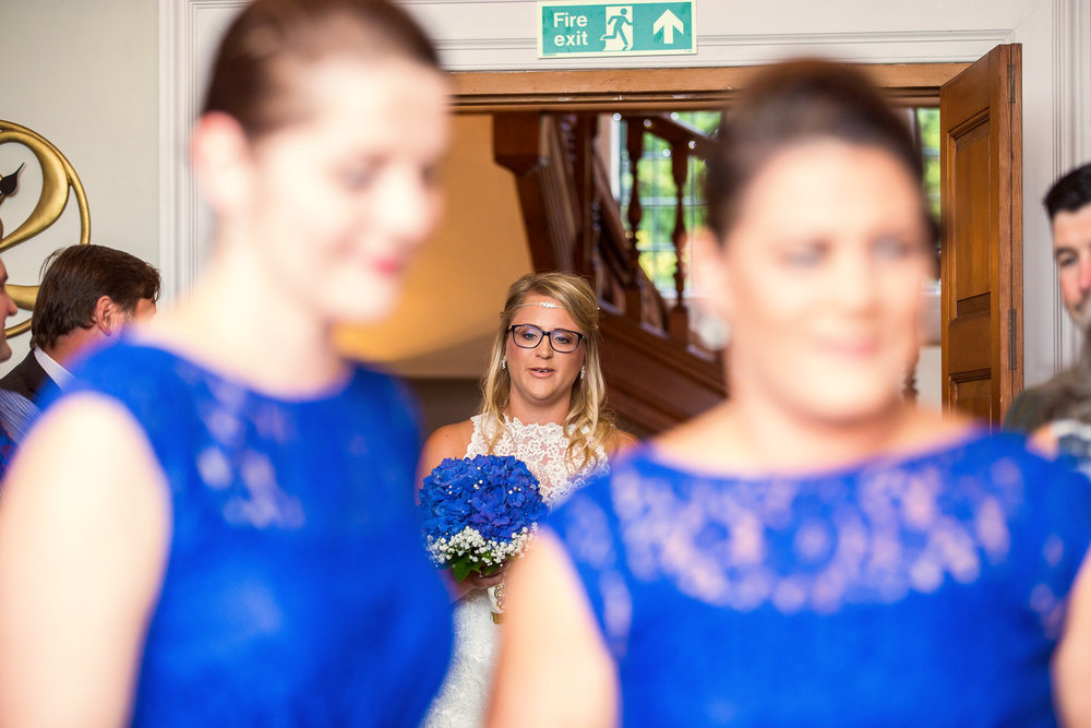170916 - Surrey Wedding Photographer -27.jpg