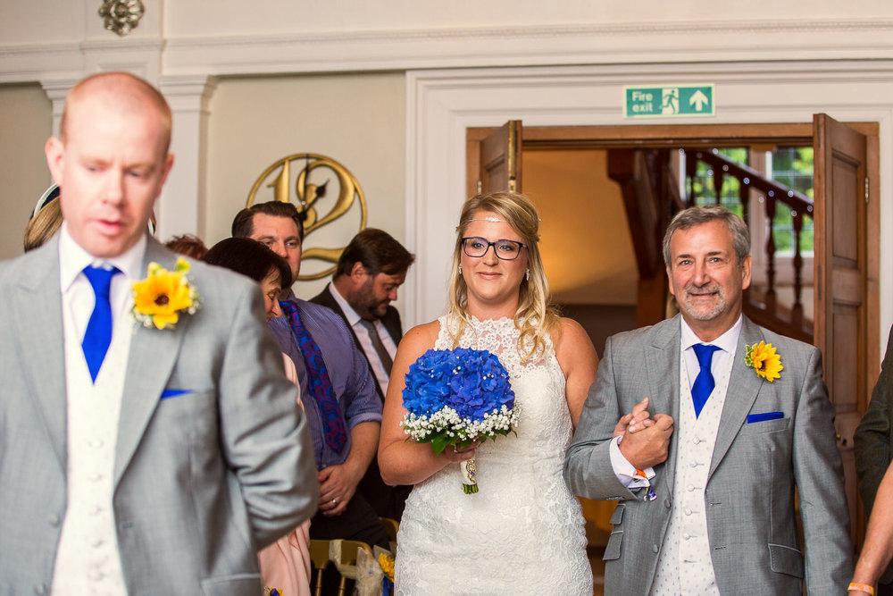 170916 - Surrey Wedding Photographer -28.jpg