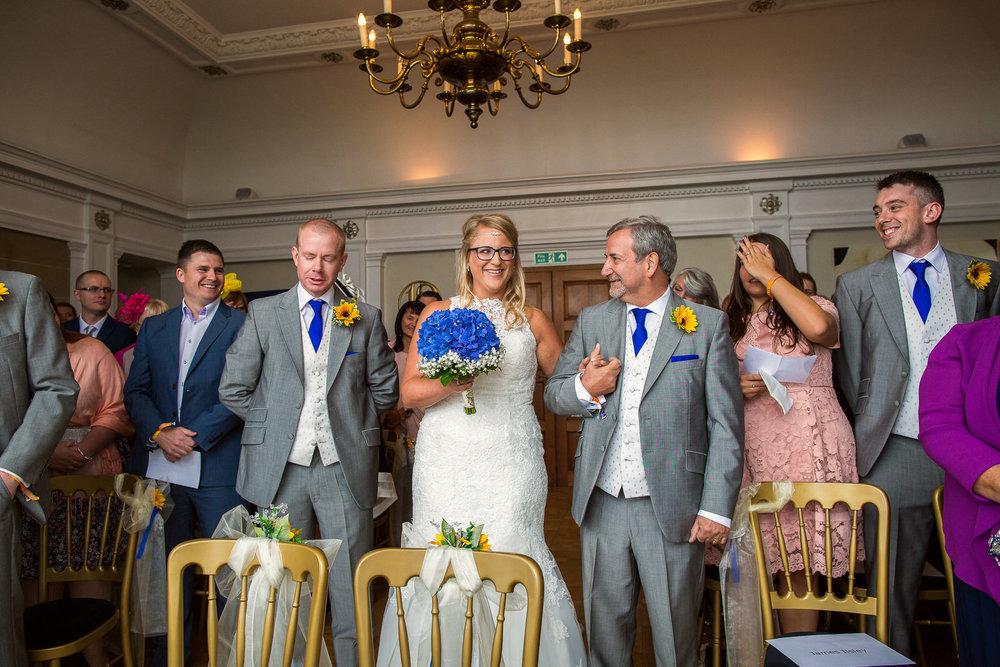 170916 - Surrey Wedding Photographer -29.jpg