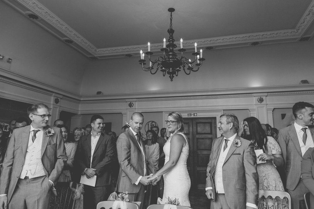 170916 - Surrey Wedding Photographer -30.jpg