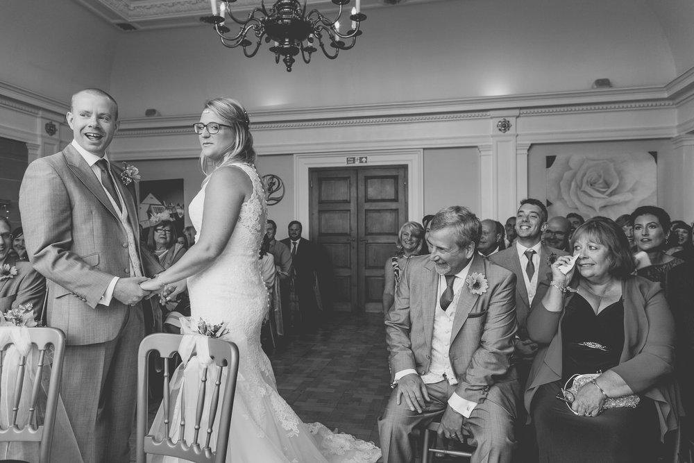 170916 - Surrey Wedding Photographer -31.jpg