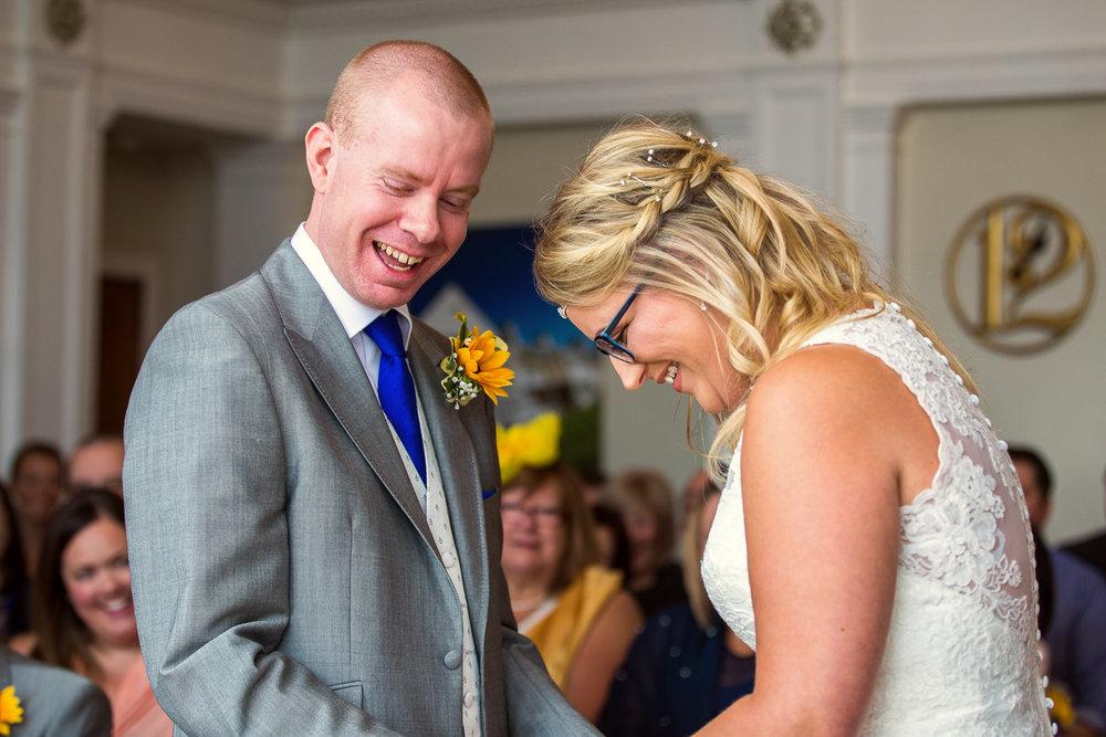 170916 - Surrey Wedding Photographer -32.jpg
