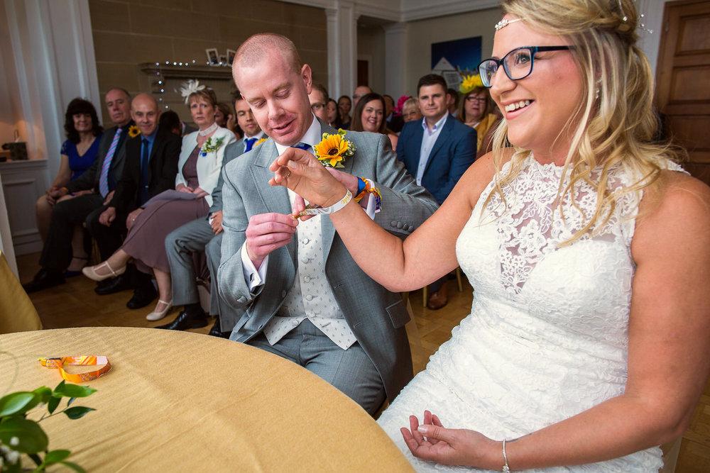 170916 - Surrey Wedding Photographer -33.jpg