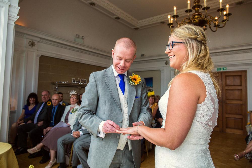 170916 - Surrey Wedding Photographer -34.jpg