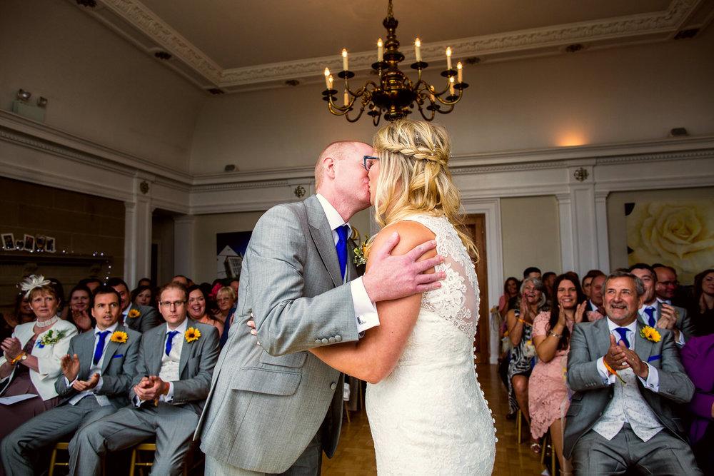170916 - Surrey Wedding Photographer -35.jpg