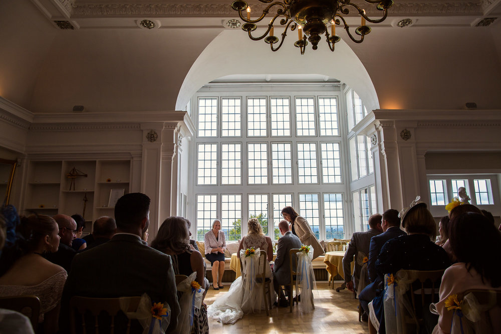 170916 - Surrey Wedding Photographer -36.jpg