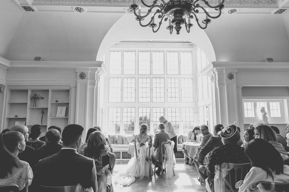 170916 - Surrey Wedding Photographer -37.jpg
