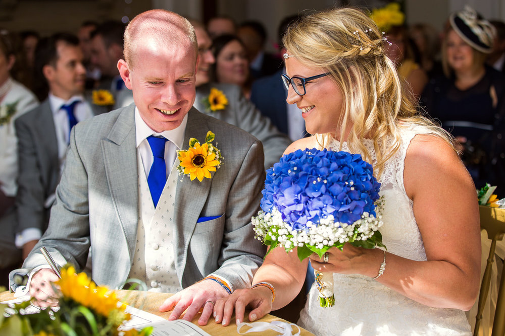 170916 - Surrey Wedding Photographer -39.jpg