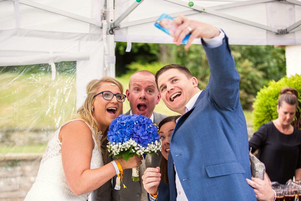 170916 - Surrey Wedding Photographer -40.jpg