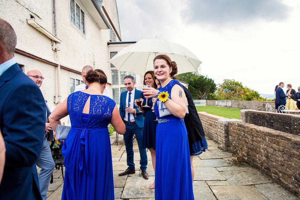 170916 - Surrey Wedding Photographer -42.jpg