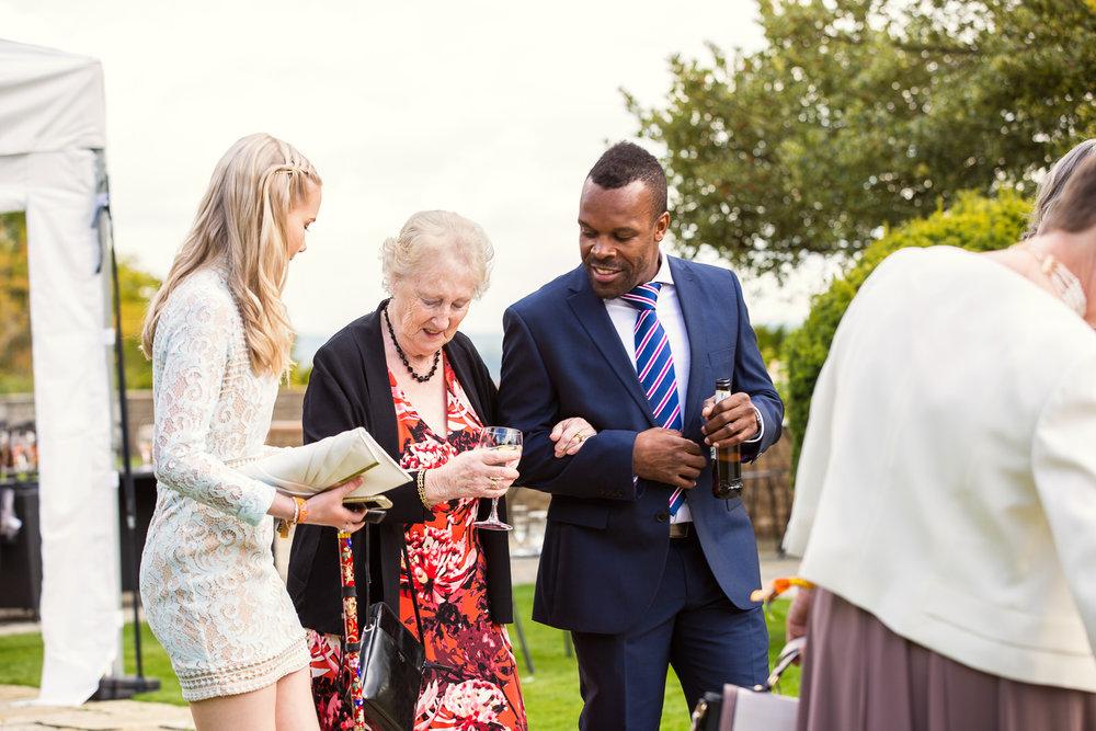 170916 - Surrey Wedding Photographer -46.jpg