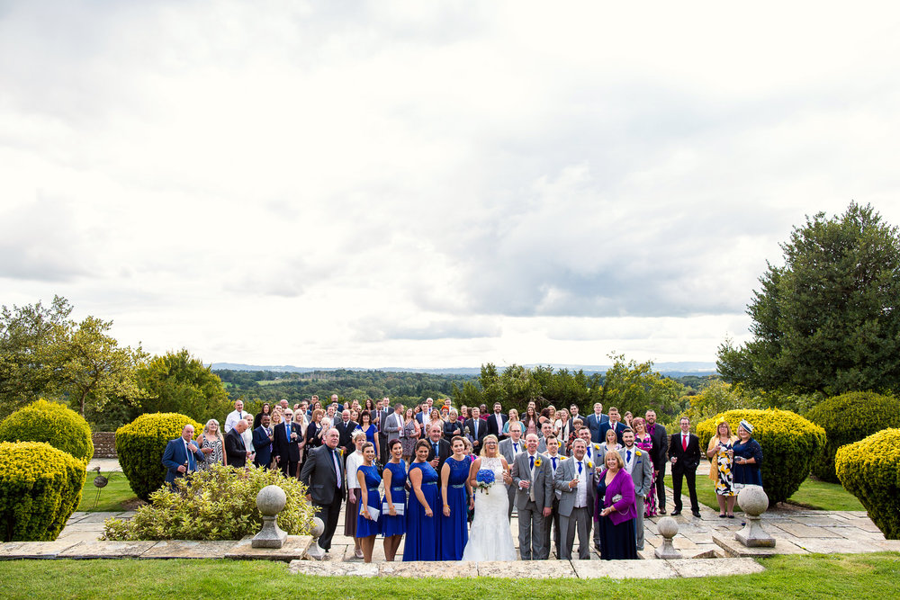 170916 - Surrey Wedding Photographer -47.jpg