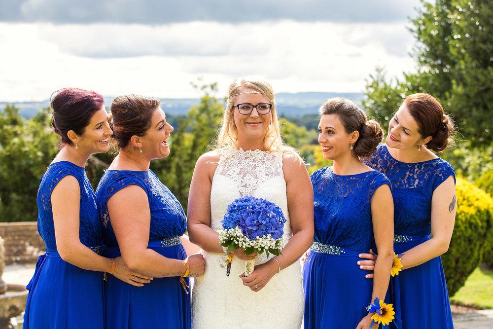 170916 - Surrey Wedding Photographer -48.jpg