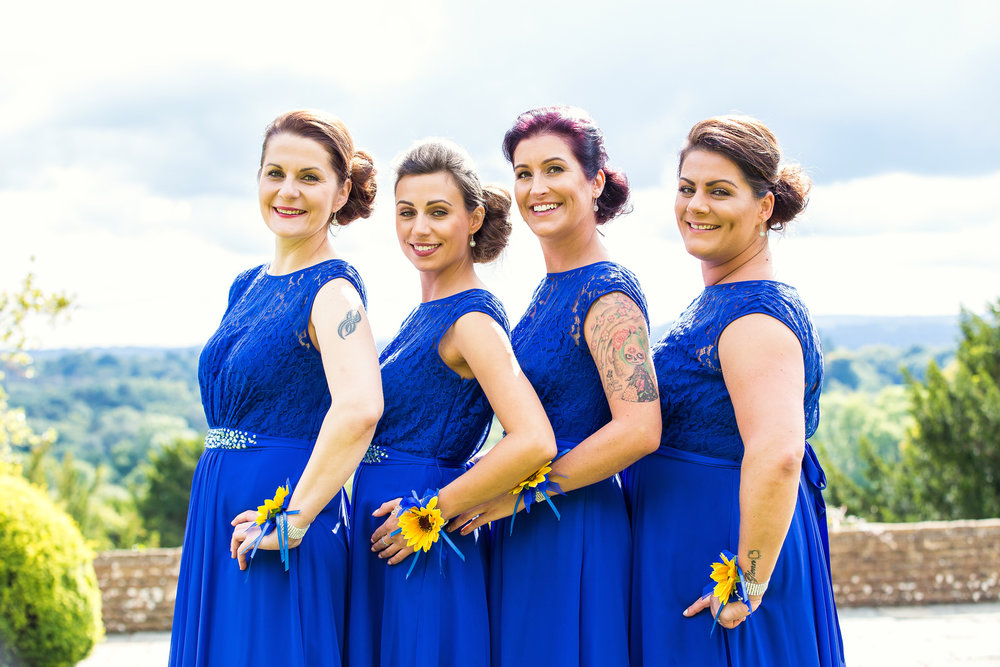 170916 - Surrey Wedding Photographer -49.jpg