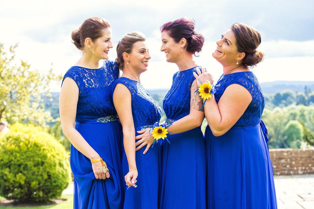 170916 - Surrey Wedding Photographer -50.jpg