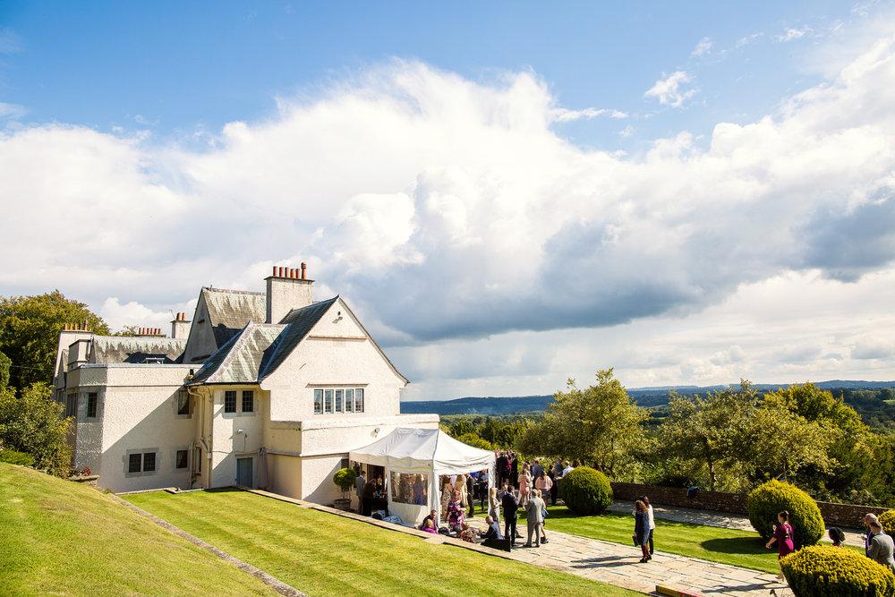 170916 - Surrey Wedding Photographer -53.jpg