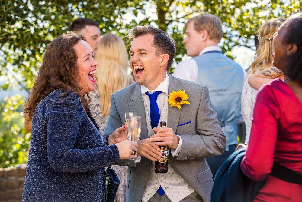 170916 - Surrey Wedding Photographer -55.jpg